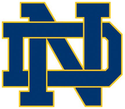 ... المتحدة الامريكية » University of Notre Dame